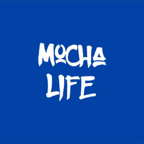 Mocha Life